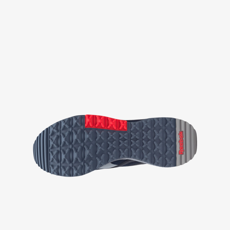 Reebok Pantofi sport LAVANTE TERRAIN
