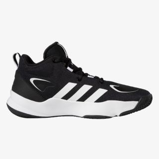 adidas Pantofi sport PRO N3XT 2021