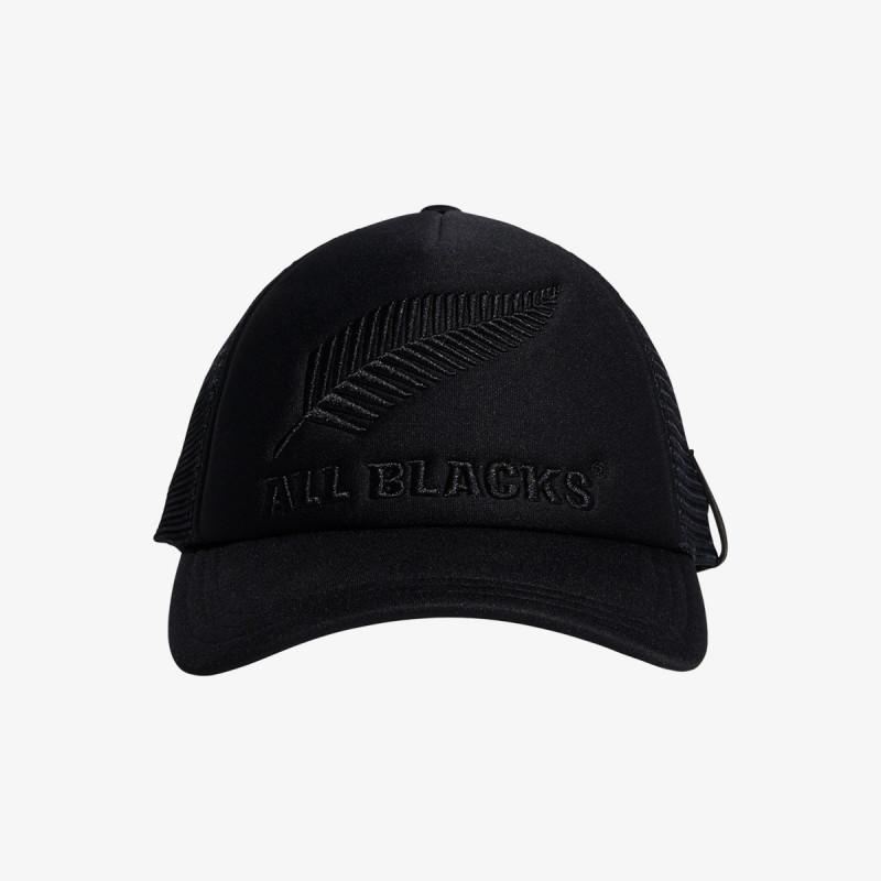 adidas Sapca AB CAP