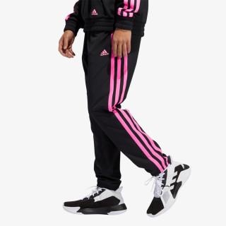 adidas Pantaloni DM PANT