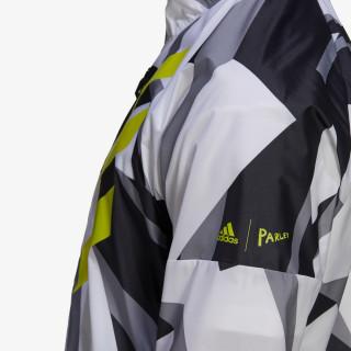 adidas Geaca de ploaie AGR Wind Jkt