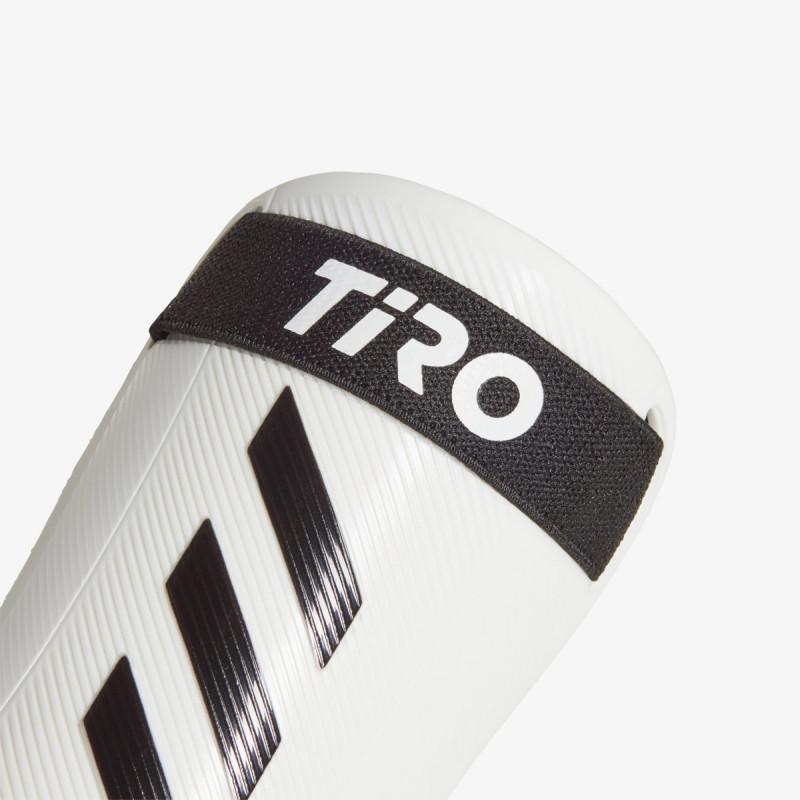 adidas Aparatori TIRO SG TRN