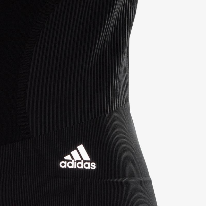adidas Tricou PRIMEKNIT TEE W