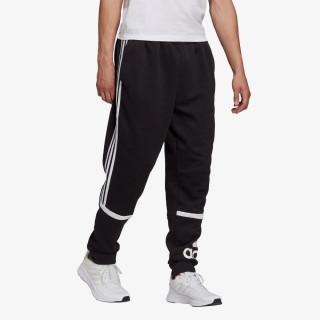 adidas Pantaloni de trening M CB C PT