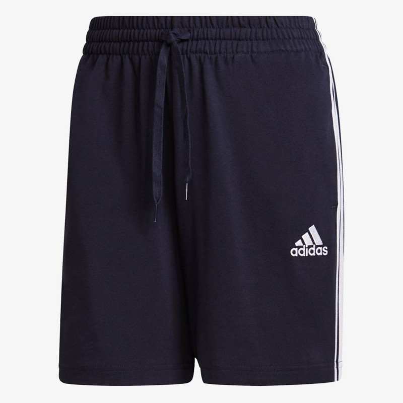 adidas Pantaloni scurti M 3S SJ SHO