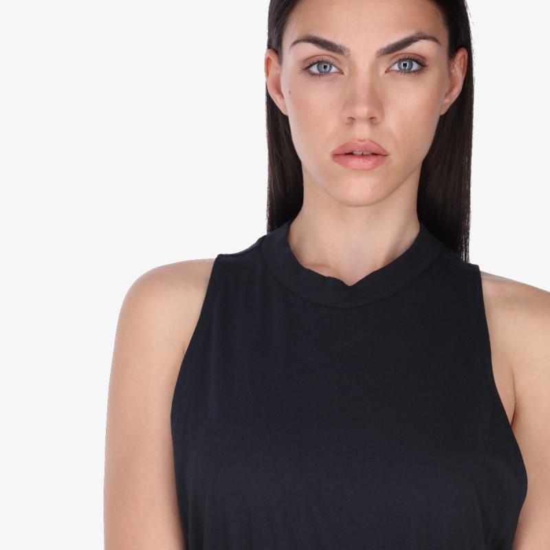adidas Tricou W RECCO Dress