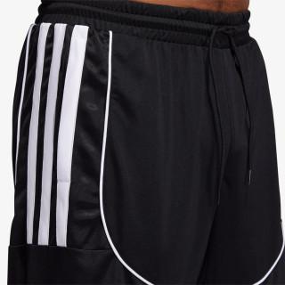 adidas Pantaloni scurti CREATOR 365 2.0