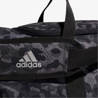 adidas Rucsac 4ATHLTS DUFM GW
