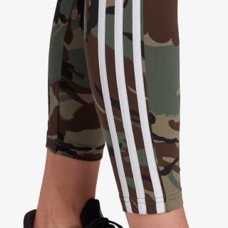 adidas Colanti W CAMO 78 LEG