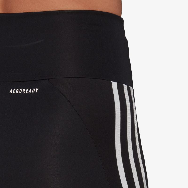 adidas Pantaloni scurti W 3S SH TIG