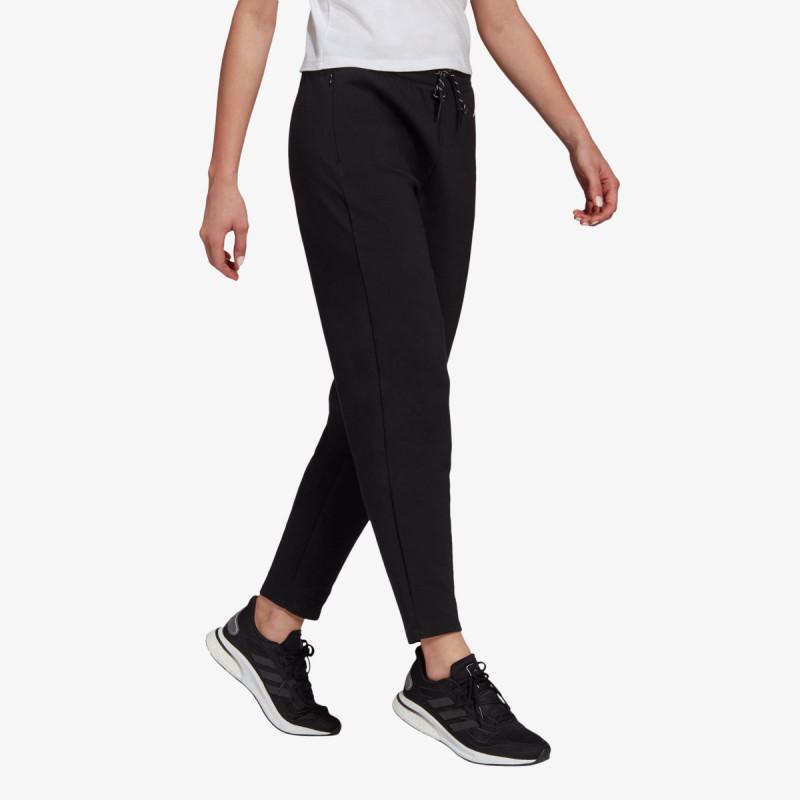 adidas Pantaloni de trening W ST Pant