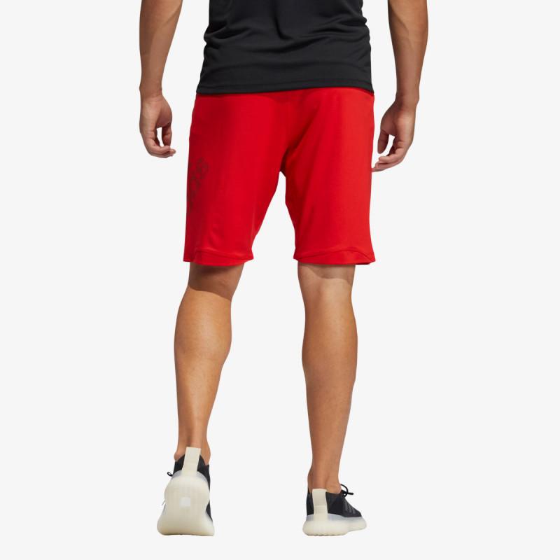 adidas Pantaloni scurti 4K_SPR GF BOS