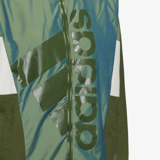 adidas Hanorac W BOC JKT