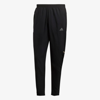 adidas Pantaloni OWN THE RUN PAN