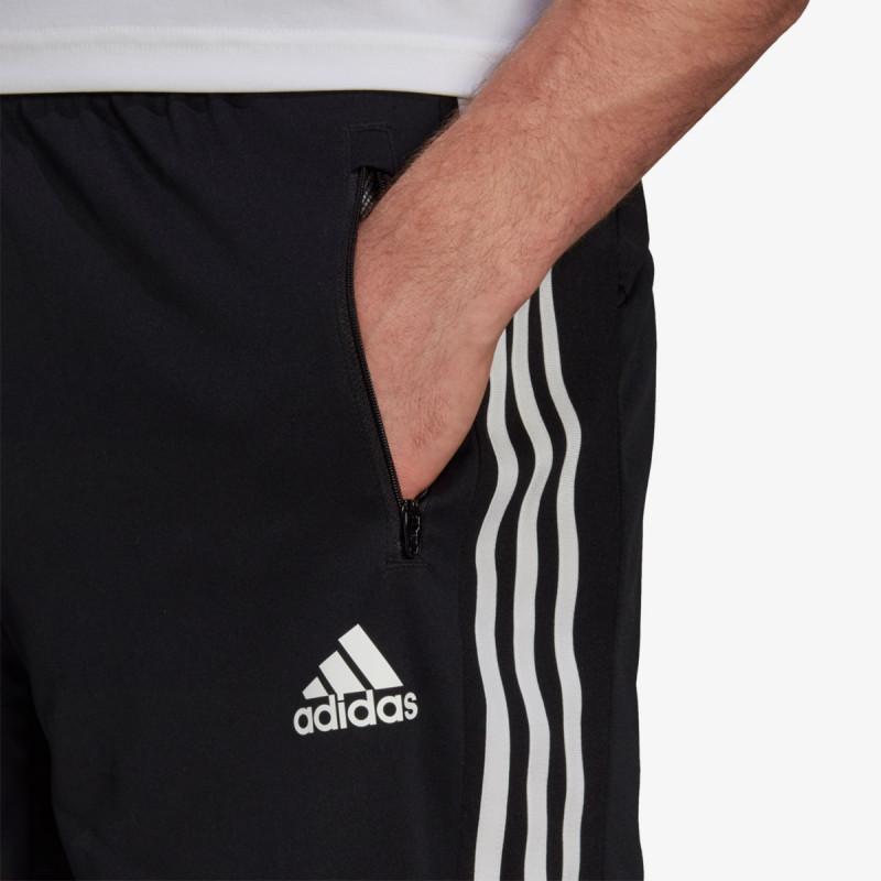 adidas Pantaloni scurti M 3S SHO