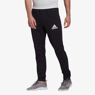 adidas Pantaloni M MT BL KT C PT