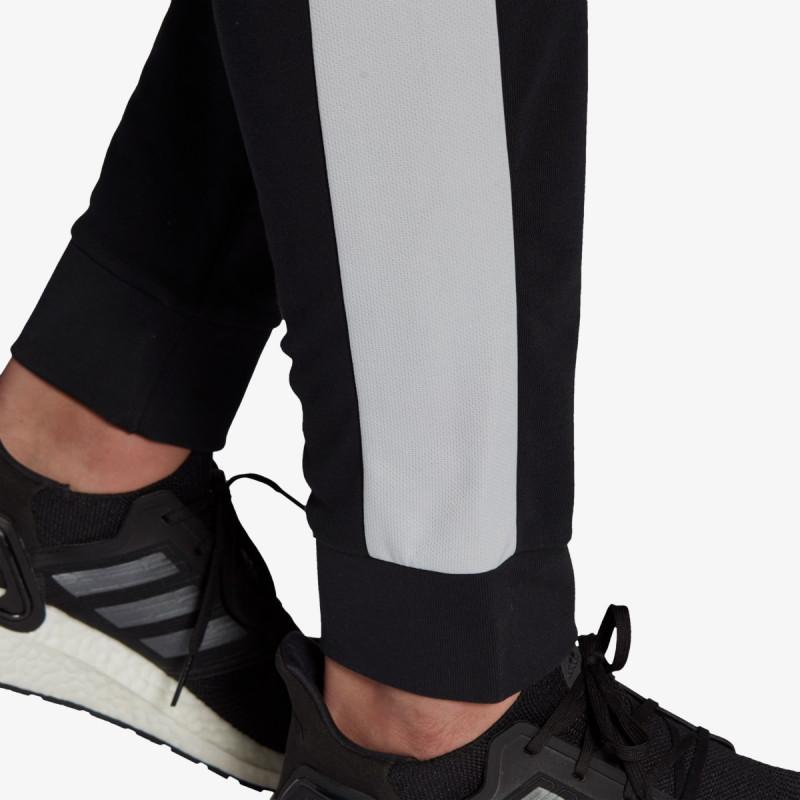 adidas Trening M Cotton TS