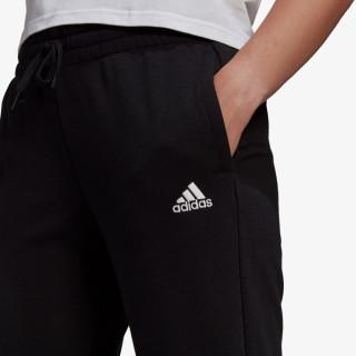 adidas Pantaloni W LIN FT C PT