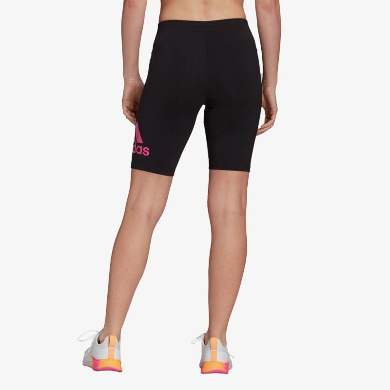 adidas Pantaloni ciclism W FAV Q2 BK SHO