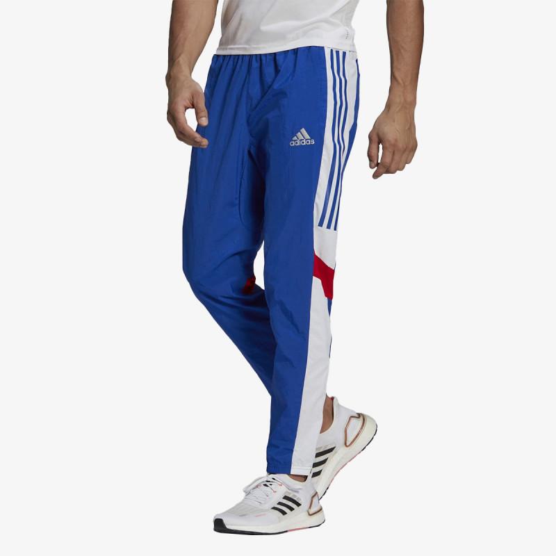 adidas Pantaloni de trening OTR TRACK PAN