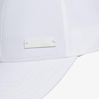 adidas Sapca BBALLCAP LT MET
