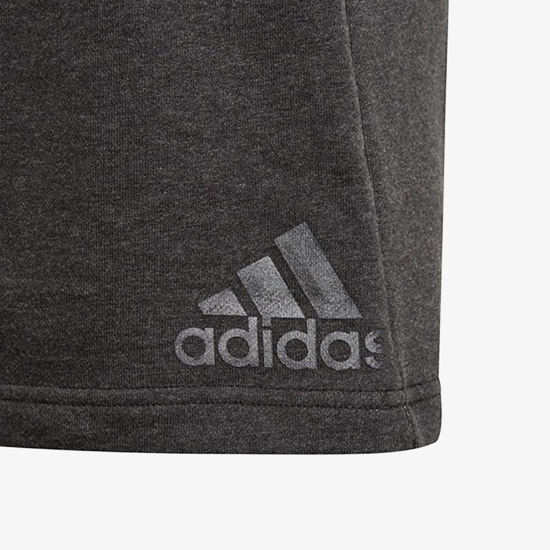 adidas Pantaloni scurti G BOS Short