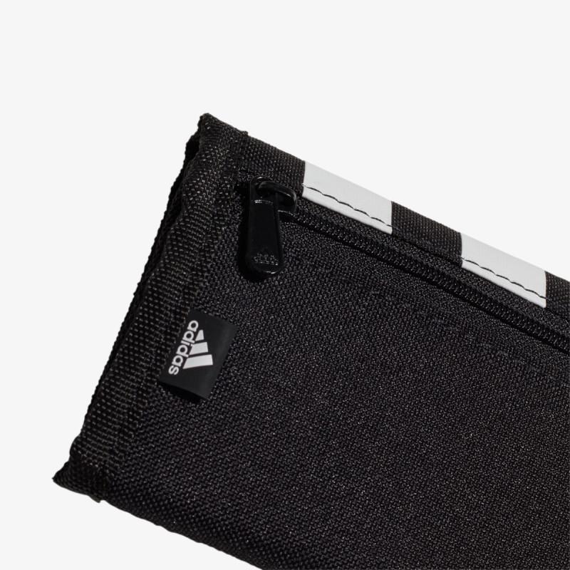 adidas Portofel 3S WALLET