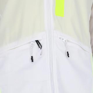adidas Jacheta MARATHON JKT W