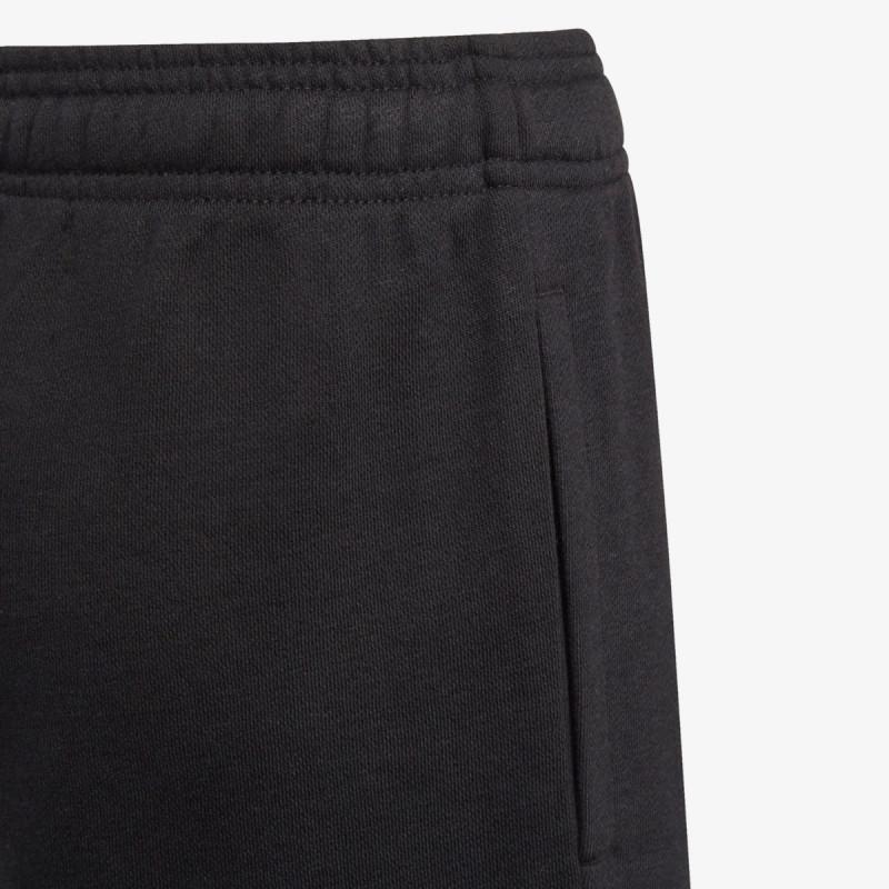 adidas Pantaloni scurti B BL SHO