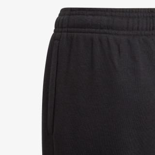 adidas Pantaloni B BL FT C PT