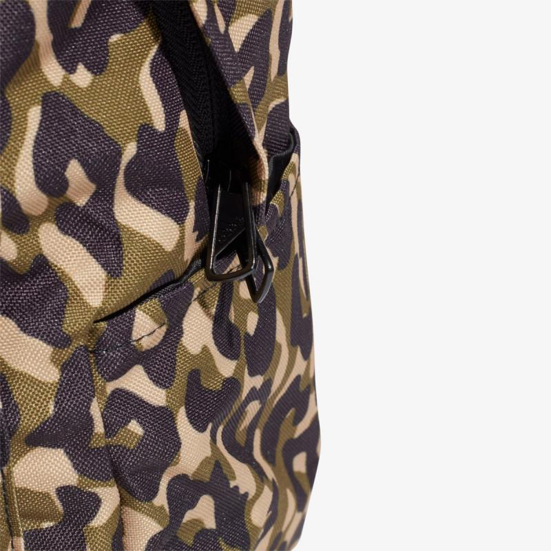 adidas Rucsac BOS BP LEOPARD
