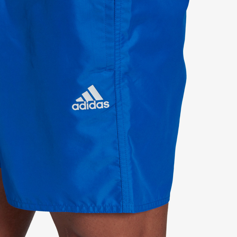 adidas Pantaloni scurti SOLID CLX SH SL