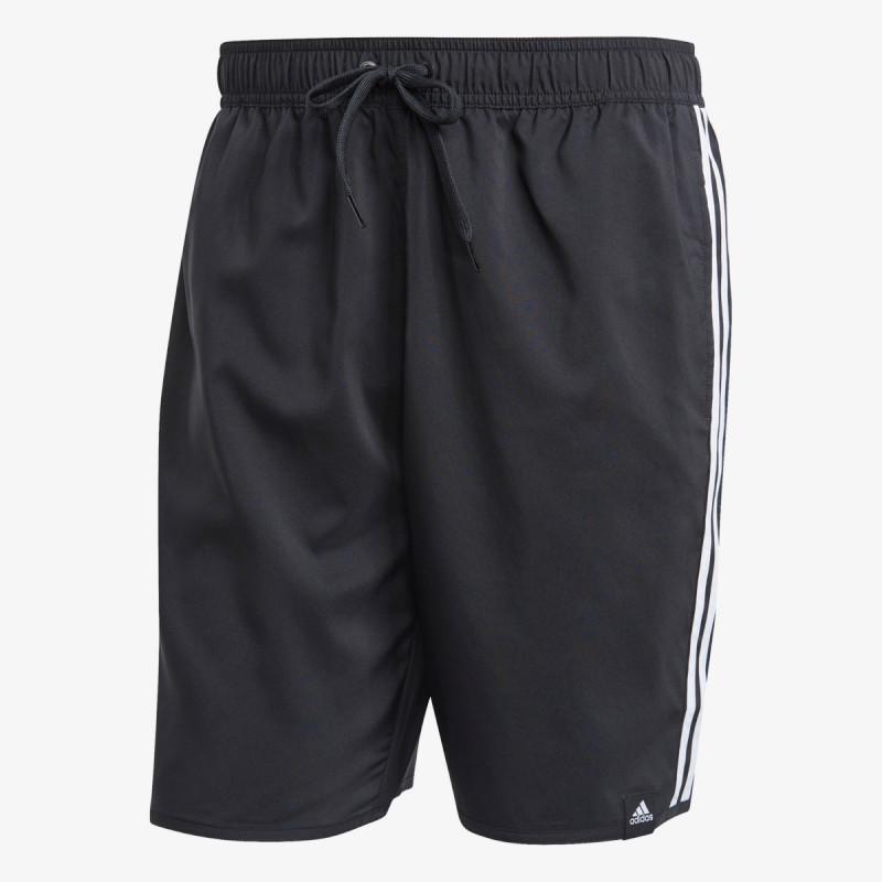 adidas Pantaloni scurti 3S CLX SH CL