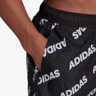 adidas Pantaloni scurti ADI CLX SH VSL