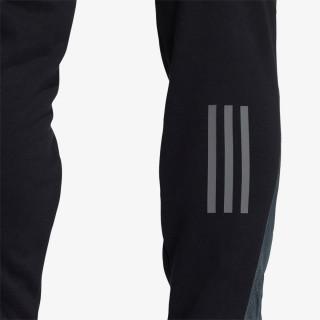 adidas Pantaloni de trening M BOSC PNT