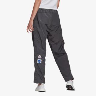 adidas Pantaloni W SPC PANT