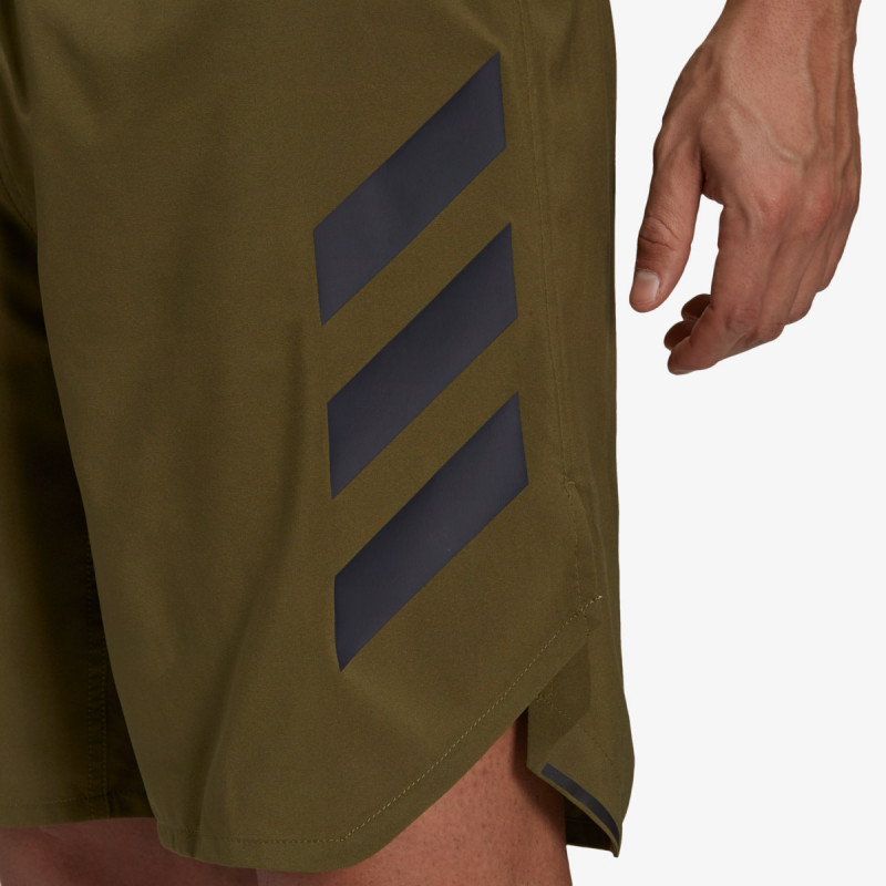 adidas Pantaloni scurti AGR AllA Short