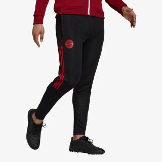 adidas Pantaloni FCB TR PNT