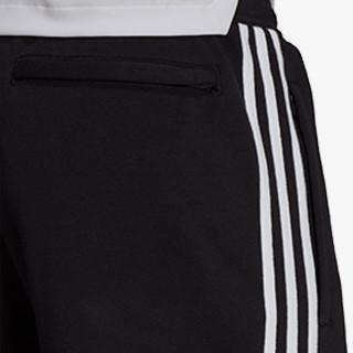 adidas Pantaloni scurti JUVE 3S SWT SHO