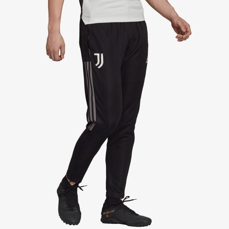 adidas Pantaloni JUVE TR PNT