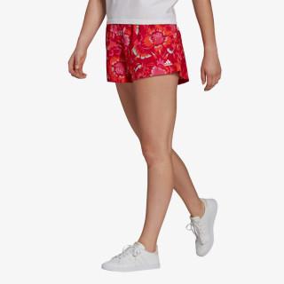 adidas Pantaloni scurti W FARM SHO