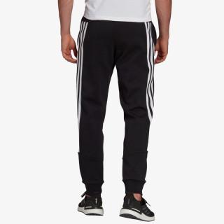 adidas Pantaloni de trening M FI 3S Pant