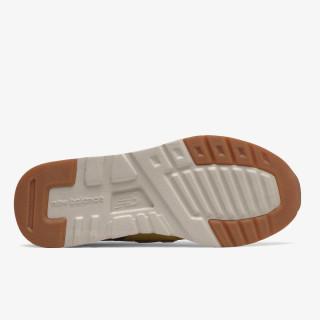NEW BALANCE Pantofi sport NEW BALANCE K997