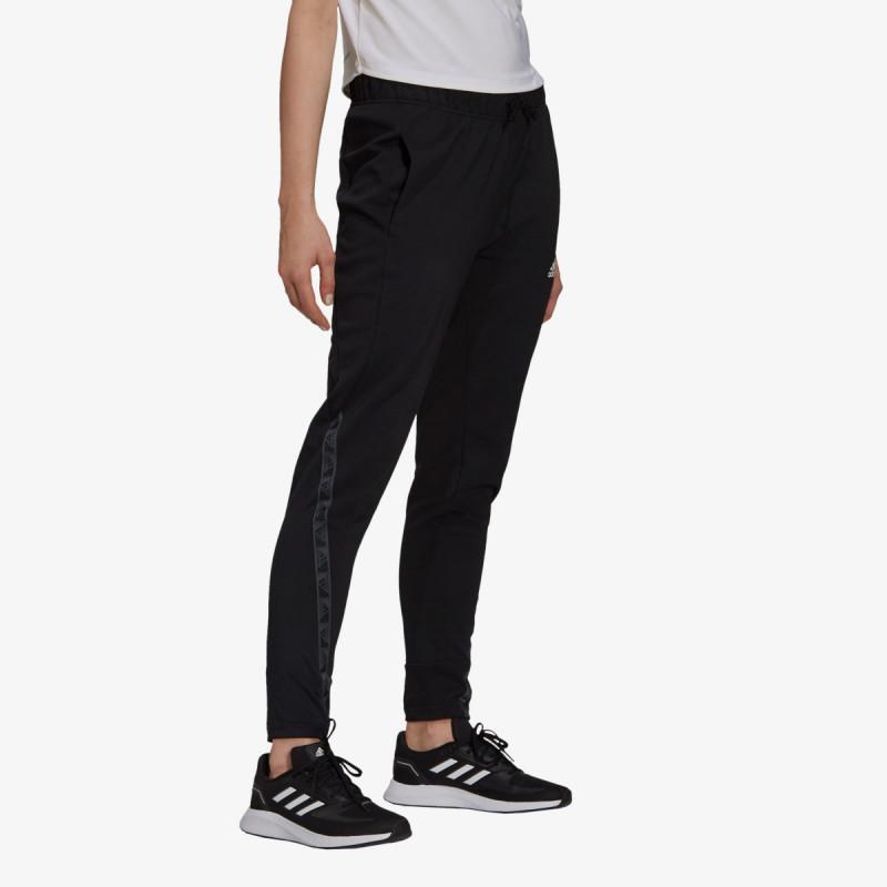 adidas Pantaloni de trening W MT PT