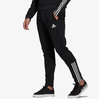adidas Pantaloni de trening M DK PT