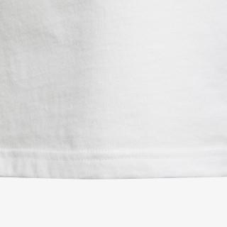 adidas Tricou B LOGO T1