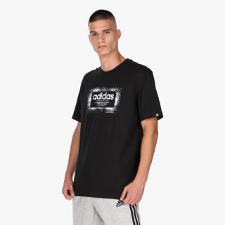 adidas Tricou M SPRY BX T