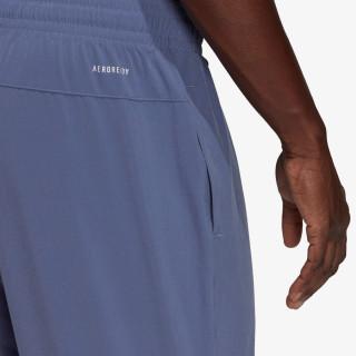 adidas Pantaloni W AOP WVN PT