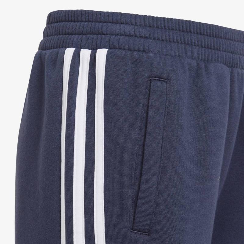 adidas Pantaloni B CB FL C PT