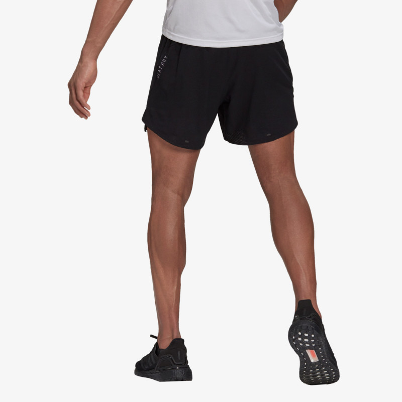 adidas Pantaloni scurti HEAT.RDY SHORT
